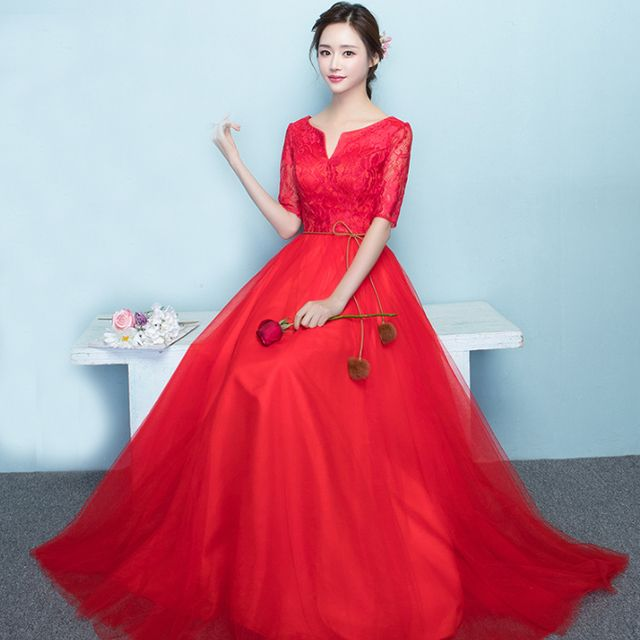 beautiful cheap sweet 16 invitations vintage tulle corset homecoming puffy party dresses red ball grown dress for formal X4041
