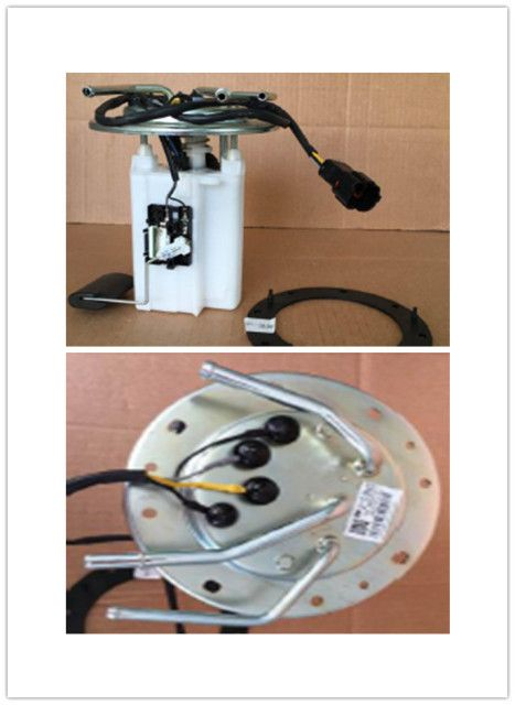 Fuel Pump Module Assembly 31110-3A400 Fit Hyundai Trajet (FO) 2.0 103 kW Bj.06 -  08300-0471