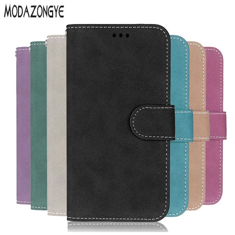 For Huawei P9 Lite Case Wallet PU Leather Back Cover Phone Case For Huawei P9 Lite VNS-L21 VNS-L31 VNS-L23 Case Flip Bag Skin
