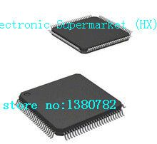 Free Shipping 10pcs/lots STM32F105VCT6  LQFP-44 New original  IC In stock!