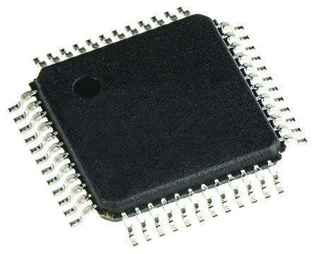 5pcs/lot RTL8201CL RTL8201 QFP original electronics kit in stock ic components with tracking