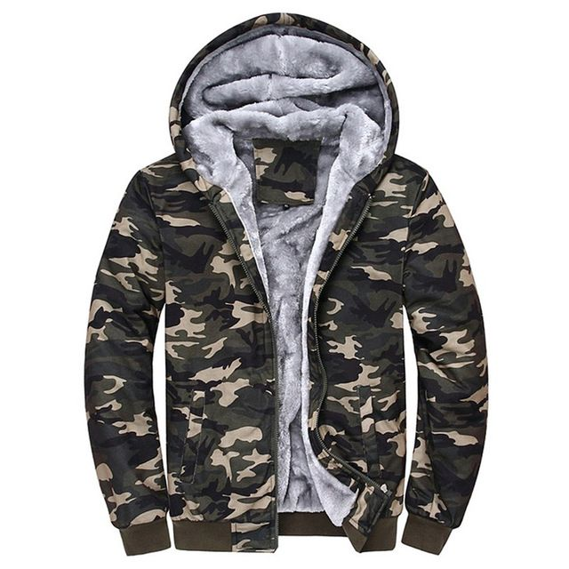 2016 Women's Sweatshirt Army Camouflage Hoodies Fashion Woman Hoodie Design Winter SMW019