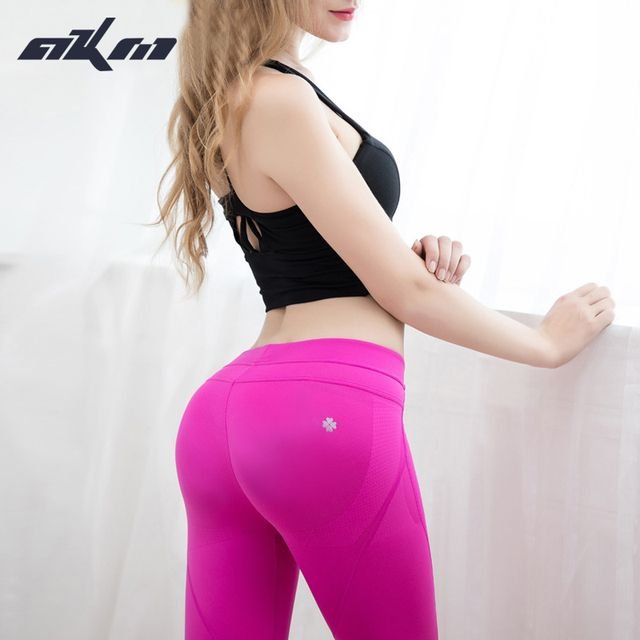 Lift the hips Leggings Women Sexy Hip Push Up large booty Pants Legging Jegging Gothic Leggins Jeggings Legins 2017 Big booty