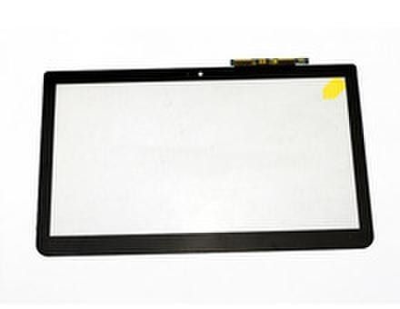 Z10T Touch Screen Glass Panel Replacement For Toshiba Z10T with Digitizer touch