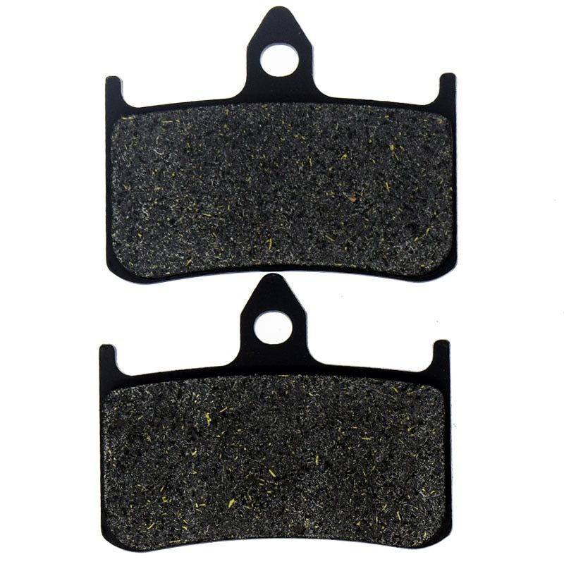 Motorcycle Brake Pads For Honda Bros Product One 650 NT 650 NR VFR RVF 750 CBR 900 CB 900 1000 VTR 1000 X4 CB 1300 Hornet P47