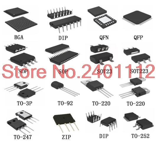 in stock can pay {YMF289B-S} {SCC2692AC1N40} {K6T4008C1C-DB70} {APR9600 APR9600P DIP} 5pcs/lot