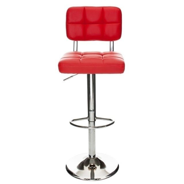 YST barstool lift high cr stool creative simple fashion style FREE SHIPPING