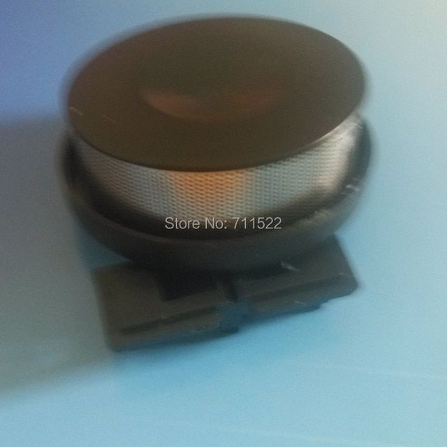 photoelectric smoke detectors maze  with base and metal Insect  Smoke chamber photoelectric  with Photoelectric tube
