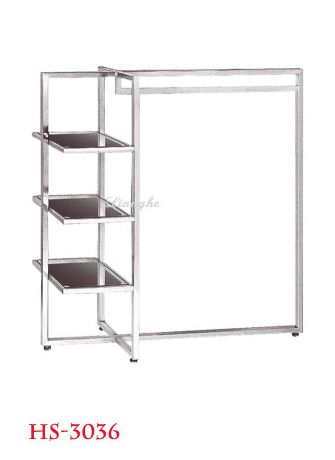 fashion racks hatstand clothing rack for store and shops,follow the custom demand,good quality,attractive appearance,cheap price