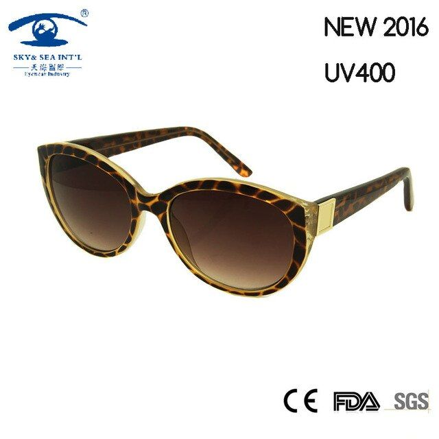 2016 Sexy Luxury Women Sunglasses UV400 Woman Sun Glasses oculos occhiali da sole Butterfly gafas lunette soleil femme