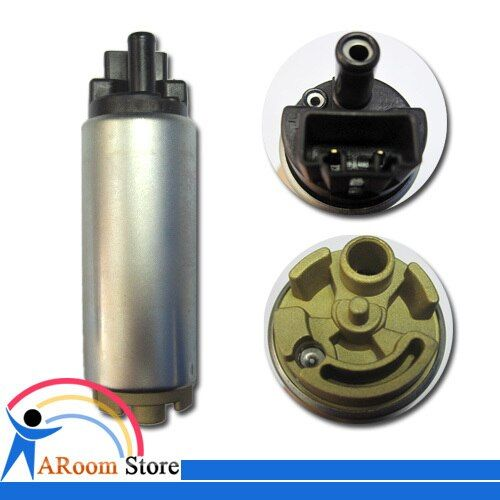 Fuel pump for Toyota Tundra 2UZFE 1999-2004 2000 2001 2002 2003 23221-50060