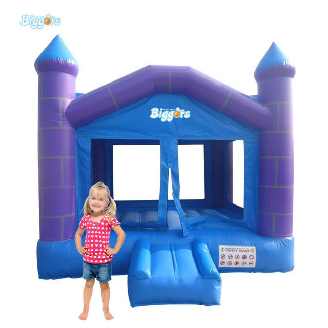 Funny Inflatable Castle Outdoor Bouncy Castles Inflatables China