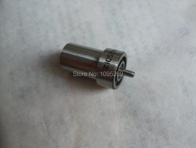 Diesel Nozzle 105000-1220 DN12SD12 Fuel Injector Nozzles 0 434 250 027,093400-0100,DN12SD12 NP-DN12SD12, ND-DN12SD12