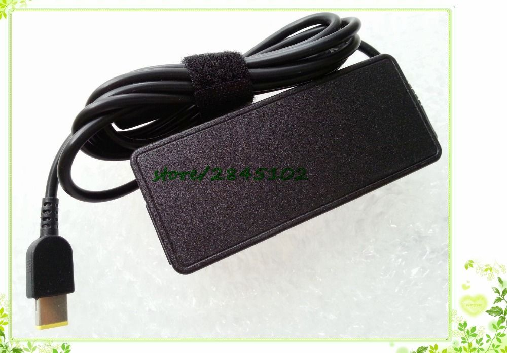 For Lenovo G50-30 G50-45 G50-70 G50-70m G50-80 B50-45 B50-70 B50-80 B50-30 Touch Notebook 20V 3.25A 65W Power AC Adapter