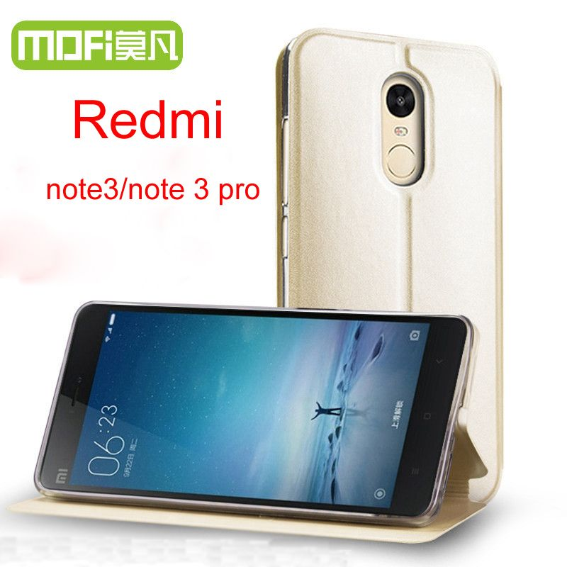 Redmi note 3 case 32gb xiaomi redmi note3 flip cover 16gb fundas red mi note 3 capa yzp coque xiaomi redmi note 3 case