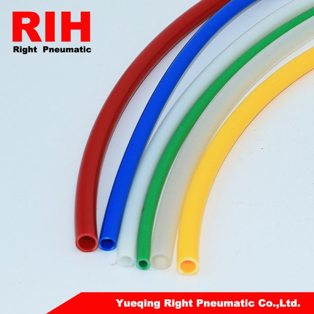 100 meter of Right pneumatic High air pressure nylon tube/hose PA3*0.5(colour)