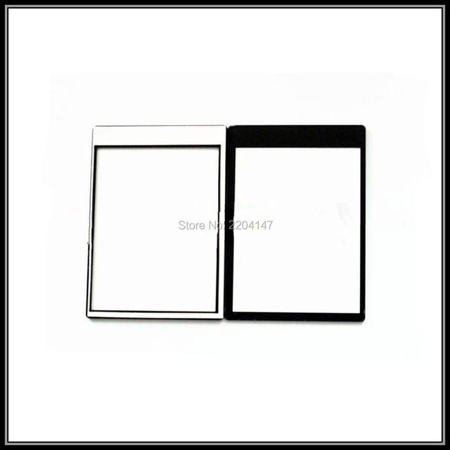New LCD Window Display (Acrylic) Outer Glass For Nikon COOLPIX L830 Digital Camera Repair Part