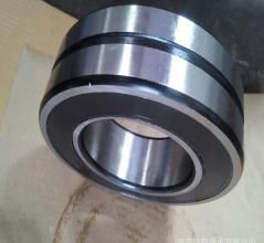 Spherical Roller Bearings BS2-2214-2CS,reducer,rolling mill,crusher,vibrating screen,BS2 2214 2CS