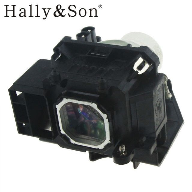 Compatible projector lamp for use in NP16LP M260WS M300W FREE SHIPPING