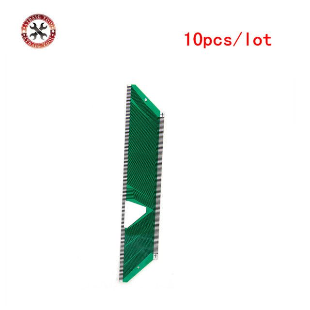 For SAAB SID 2 Ribbon cable for SAAB 9-3 and 9-5 models SAAB 9-5 SID 2 10pcs/lot Free Shipping