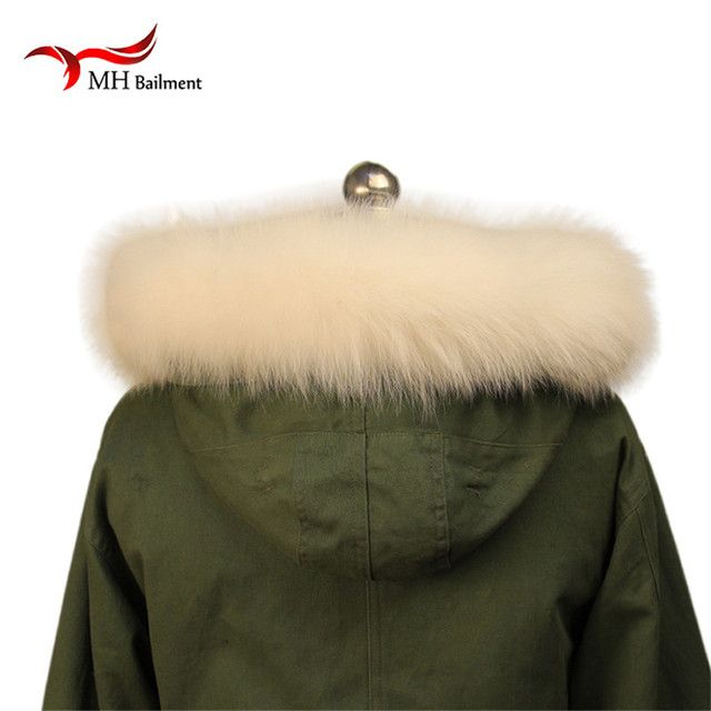 Real fox Fur Collar Scarf Womens Shawl Wraps Shrug Neck Warmer Stole Wholesale Hot sale Ring Scarf Womens scarves china L#52