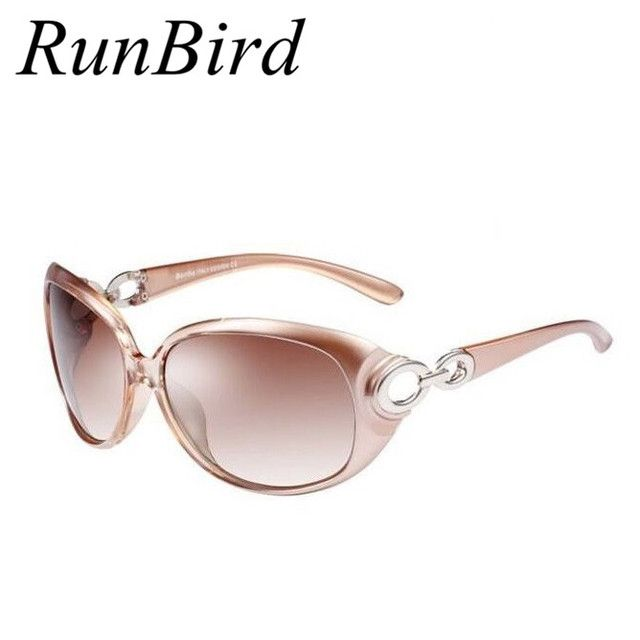 Hot New Design Fashion Women Sunglasses Lady Glasses Driving Goggle High Quality Polarized UV400 Oculos de sol feminino R019