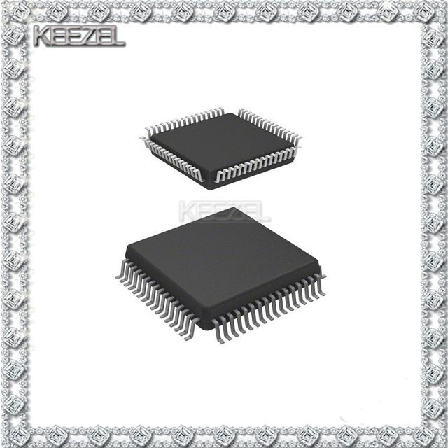 free shipping MC68HC908AZ60CFU MC68HC908AZ60 2J74Y QFP64 IC HOT SALE High Quality.