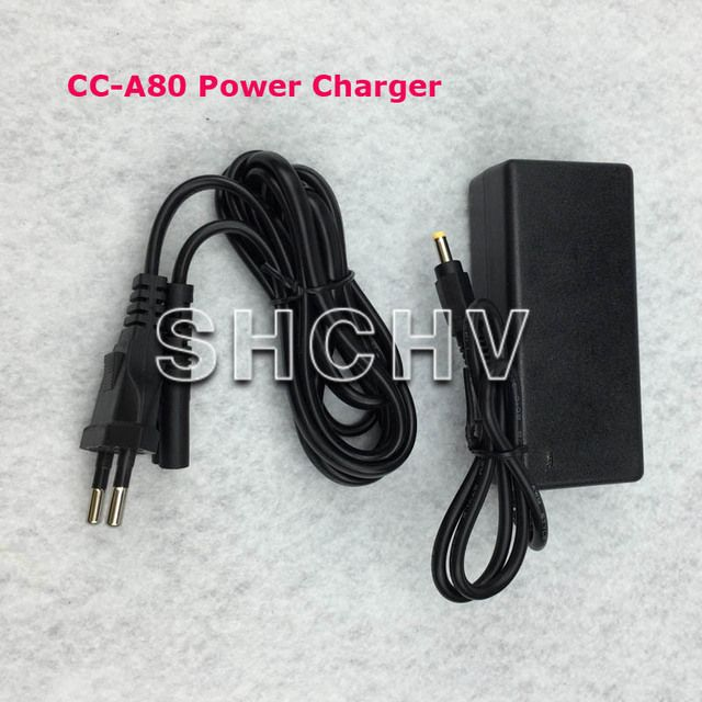CC-A80 Power Charger 5V 4A AC Adapter Charger Cubieboard 4 CC-A80 Board EU /UK /US electronic charger