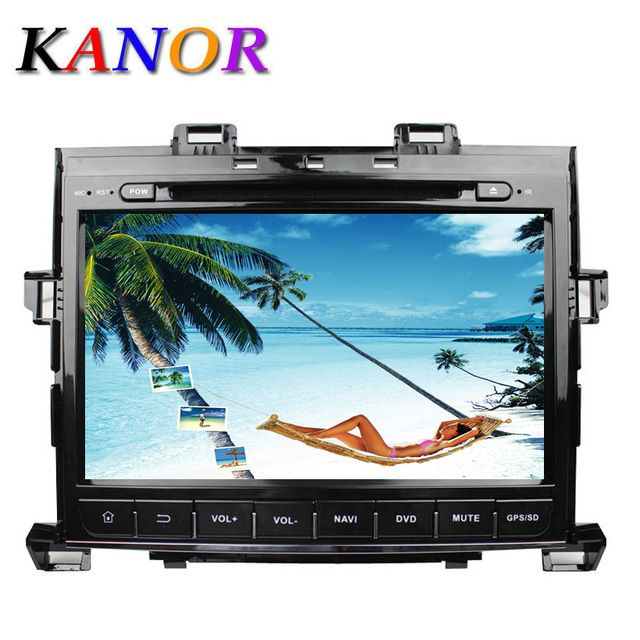 1024*600 Quad-Core 9 inch Android 5.11 Car DVD GPS For Toyota Alphard Vellfire Car Radio SatNavi with Multimedia Video Player