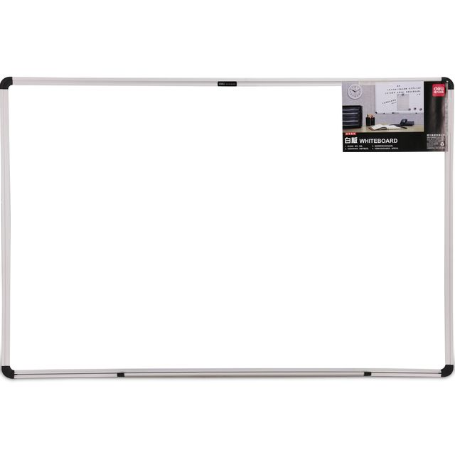 Large hanging magnetic whiteboard teaching office writing board can be equipped with small blackboard scaffolding mobile studen