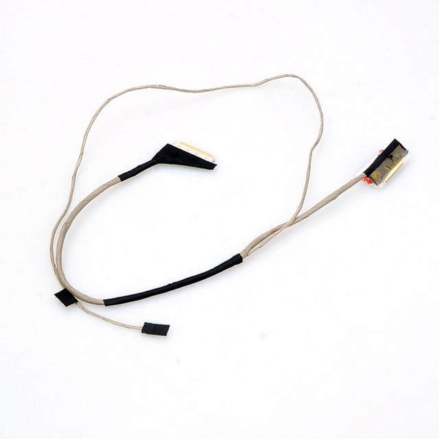 New Laptop Cable For ACER E5 E5-571 E5-571G E5-531 E5-531G E5-511 E5-551 E5-521 E5-572 V3-572 P0.166 Z5WAH DC02001Y810 P0.16