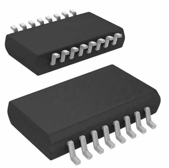 AL3201BG AL3201B AL3201 SOP16 IC 10pcs/lot  Free shipping