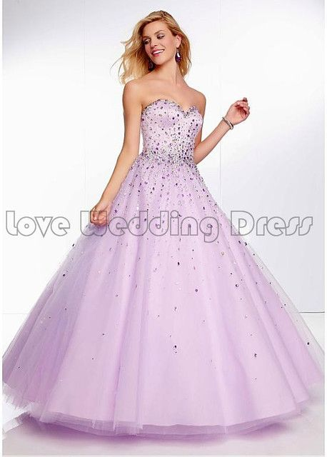 Off The Shoulder Quinceanera Dress Organza Satin Beads Quinceanera Dresses Floor Length Vestidos De 15 Anos New Party Dress