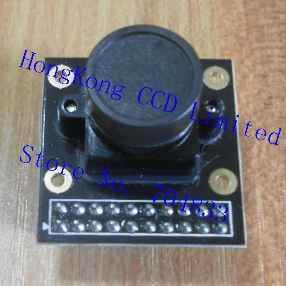 CS5642C-V3 new version ov5642 5 million camera module with JPEG interface compatible