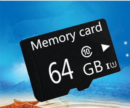Real capacity  8GB 16GB Memory Card/ Micro  TF Card/ Storage Card /TF Card/ 4GB-64GB  wholesale BT2