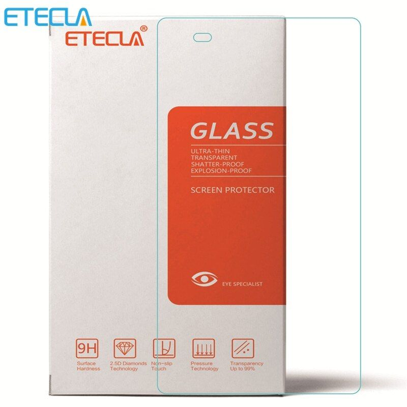 For Sony Xperia Z2 Glass Sony Xperia Z2 Tempered Glass On Experia D6503 D6502 L50W Screen Protector Glass Protective Super Film