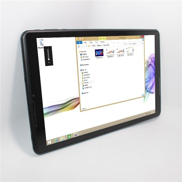 50%off!!Ultra Slim Windows 8.1 Tablet PC 10.1'' IPS Screen Quad core Dual cameras 1280*800 16G ROM 1G RAM