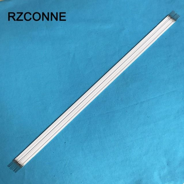 Brand new 350mmx2.4mm Backlight CCFL Lamps for 17 inch 17'' LCD Monitor Screen High Light
