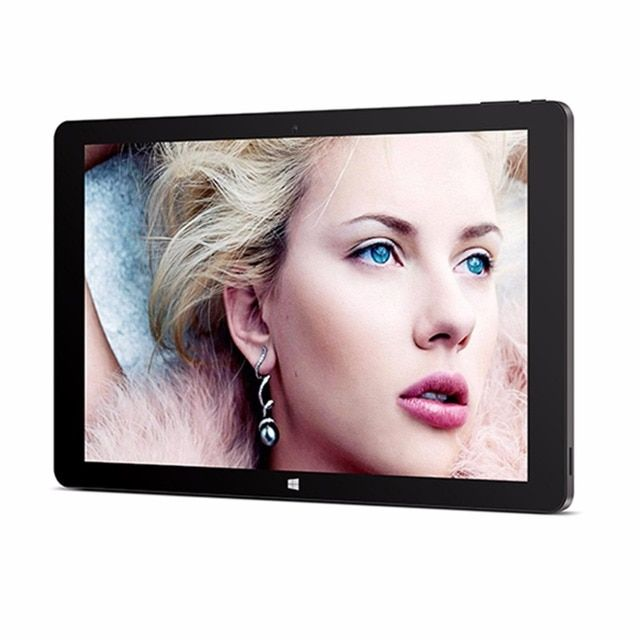 Teclast Tbook11 2 in1 Ultrabook 10.6 Inch Windows10 & Android 5.1 Dual Boot Intel Trail Z8300 4GB RAM 64GB ROM Tablet PC