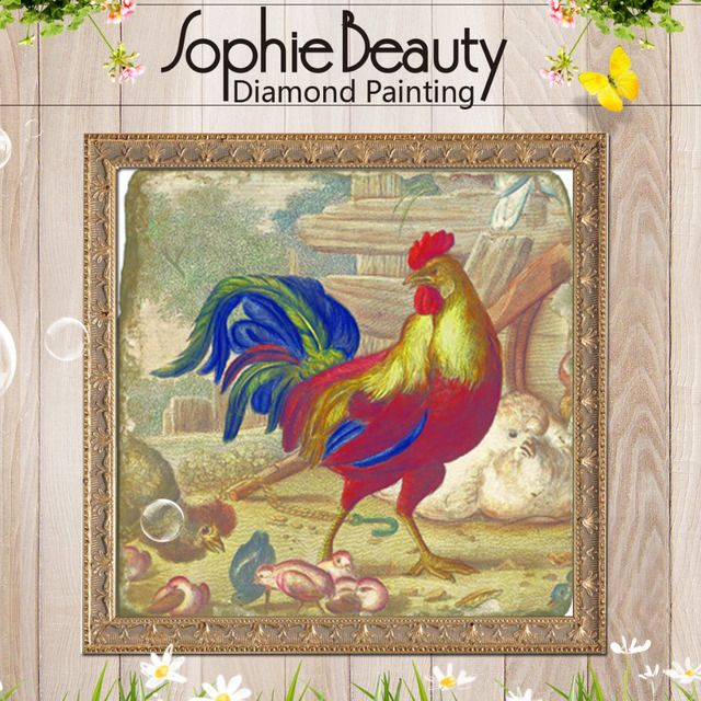 Sophie Beauty Diy Diamond Painting Picture Rhinestones Embroidery Mosaic Cross Stitch Universe Meditation Russia big cock Arts