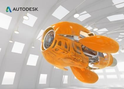Autodesk Delcam 2017 SP3 Suite for win