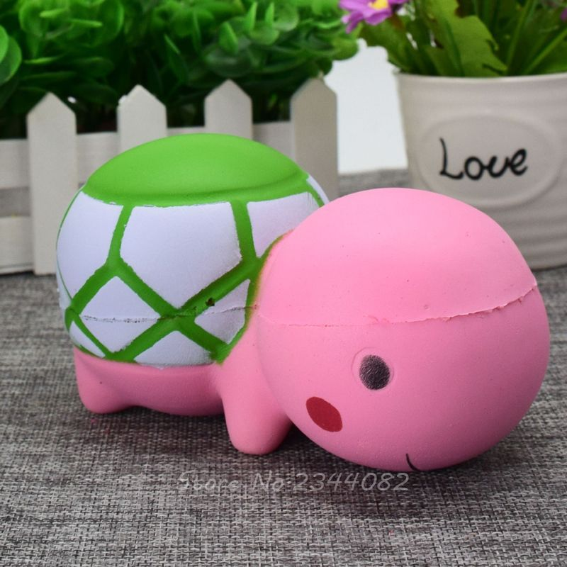 1pcs Super Cute Cafe Cup Phone Charm/Bag Charm Straps Squishy Slow Rising Pink Squishies Squishy Toys
