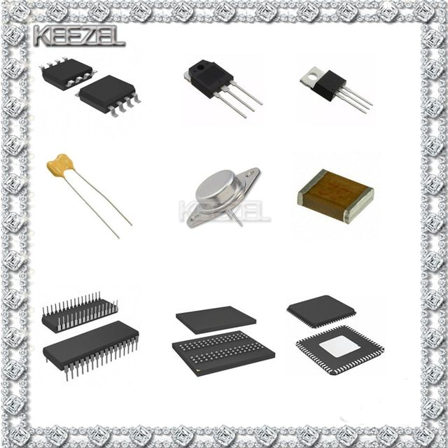 TDA8588AJ    Integrated circuit quality assurance    ZIP-37
