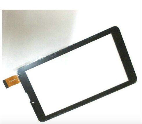 "Witblue New For 7"" Irbis TZ49 3G / Irbis TZ43 3G / TZ709 3G Tablet touch screen digitizer glass touch panel Sensor Replacement"
