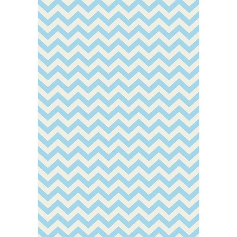 Anti-crease washable oxford cloth chevron patterns photography backdrops for portrait studio photography backgrounds S-1220-A