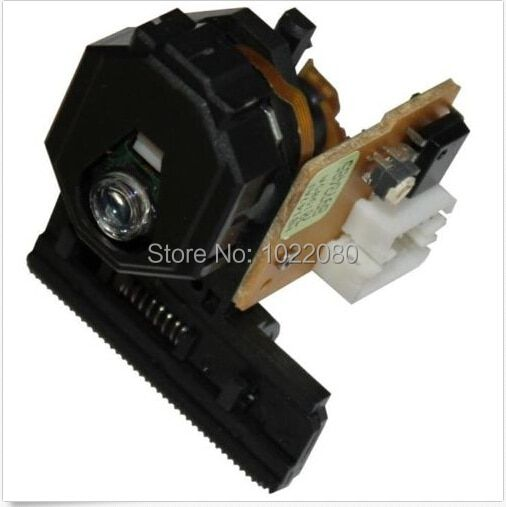 2pcs/lot Brand New H8151AF  H8151 H-8151AF Radio CD Player Laser Lens Optical Pick-ups Bloc Optique