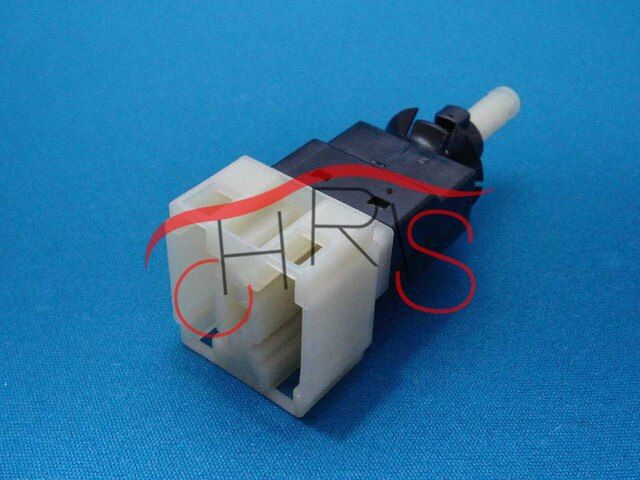0015456409 Brake Stop Light Switch for W210 W208 W163 W203 0015456409  car styling