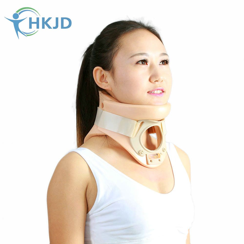 2017 Health Care Delux  Philadelphia Cervical Collar / Medical Cervical Neck Collar Brace Support