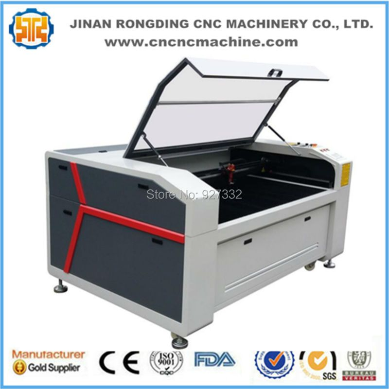 Hot sale 1390 laser cutting machine for mdf/ laser wood and metal cutting and engraving machine/ laser paper cutter