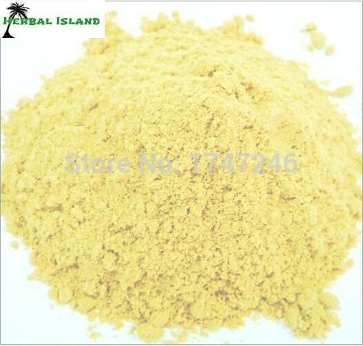 New product 100g Pasak Bumi/Longjack/Tongkat Ali Pure Powder extract Testosterone Booster High Quality Free Shipping